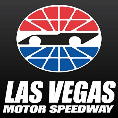 Las Vegas Motor Speedway (afbeelding)