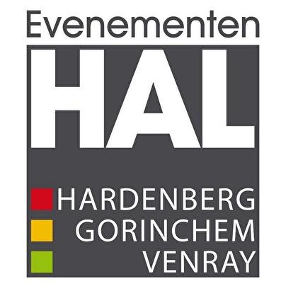 afbeelding Evenementenhal Gorinchem