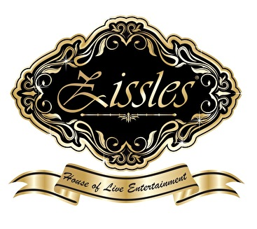 Zissles (afbeelding)