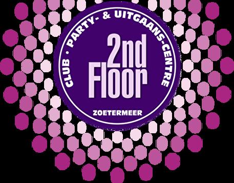 2nd Floor (afbeelding)
