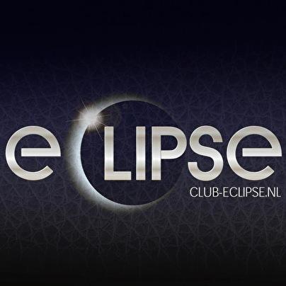 afbeelding Eclipse