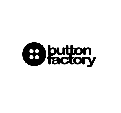 afbeelding The Button Factory