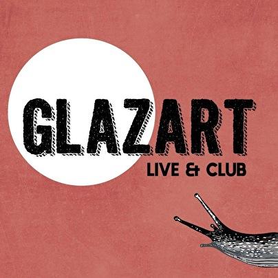afbeelding Glazart