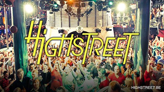 Highstreet (afbeelding)