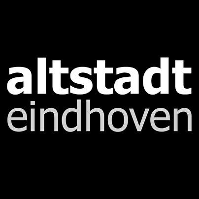 Altstadt (afbeelding)