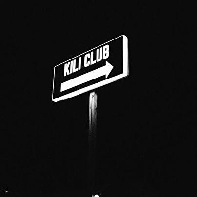 Kulturhaus Kili (image)