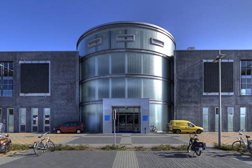 IJsseldelta Club (afbeelding)