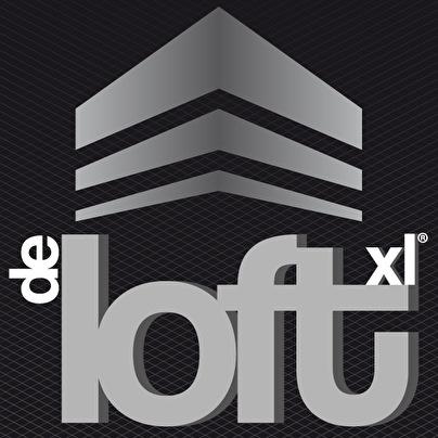 De Loft XL (afbeelding)