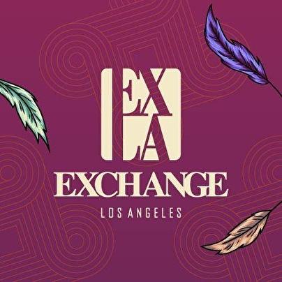 Exchange LA (afbeelding)