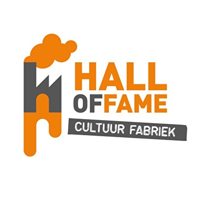 Hall of Fame (afbeelding)