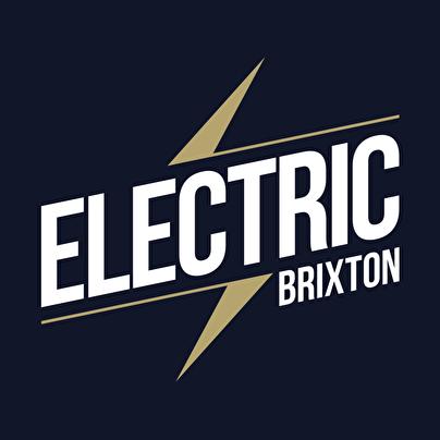 Electric Brixton (afbeelding)