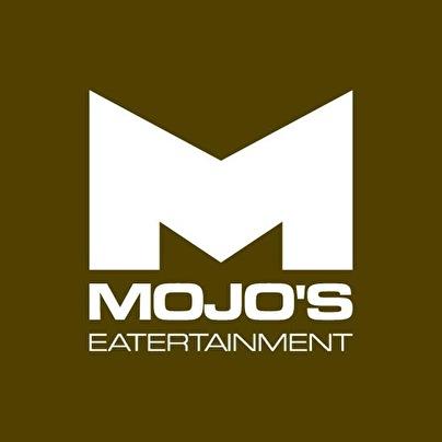 Mojo's (afbeelding)