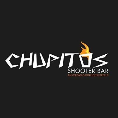 Chupitos (afbeelding)