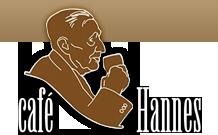 Hannes (afbeelding)
