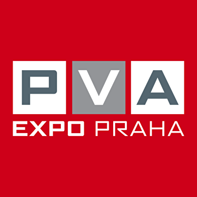 PVA Expo (afbeelding)