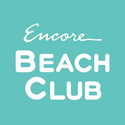 afbeelding Encore Beach Club