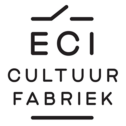 afbeelding ECI Cultuurfabriek