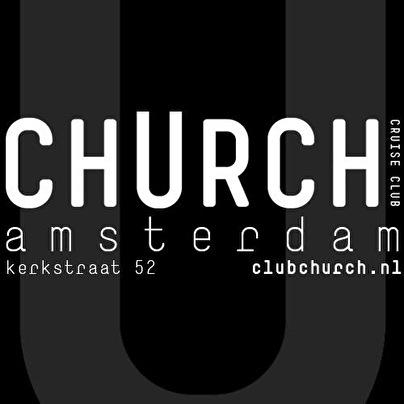 afbeelding Church