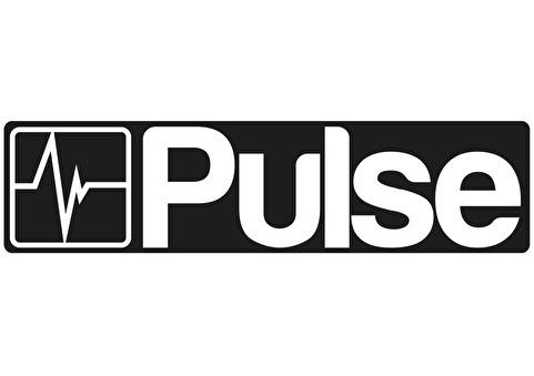 Pulse (afbeelding)