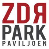 Zuiderpark Paviljoen (afbeelding)