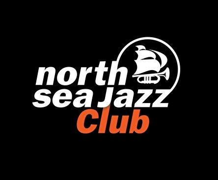 afbeelding North Sea Jazz Club