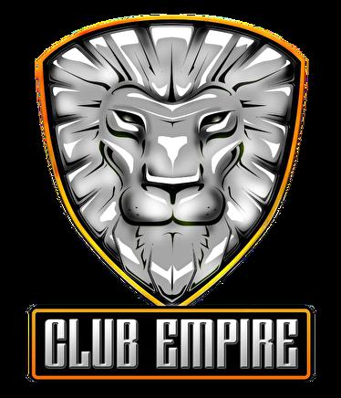 Empire (afbeelding)
