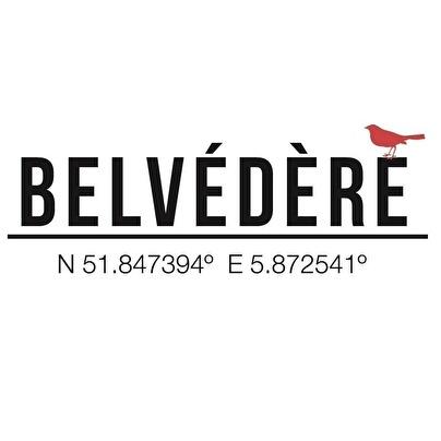 Belvédère (afbeelding)
