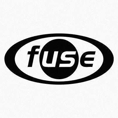 Fuse (afbeelding)