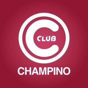 Champino (afbeelding)