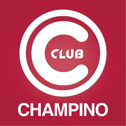 afbeelding Champino