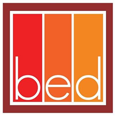 BED (afbeelding)