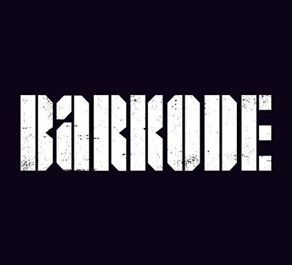 afbeelding Barkode