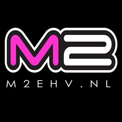 M2 (afbeelding)