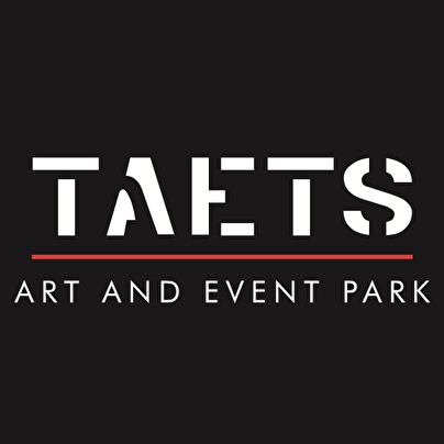 Taets Art and Event Park (afbeelding)