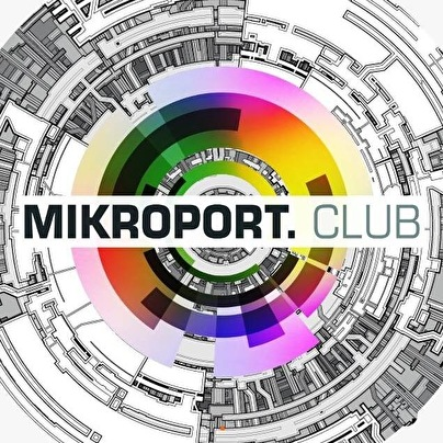 image Mikroport.club
