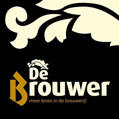 De Brouwer (afbeelding)