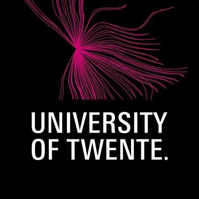 Universiteit Twente (image)