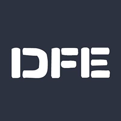 DeFabrique (afbeelding)