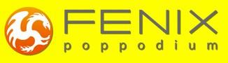 Fenix (afbeelding)