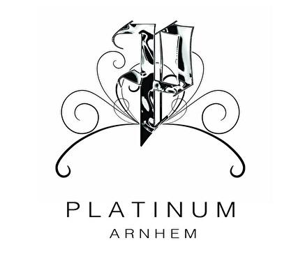 Platinum (afbeelding)