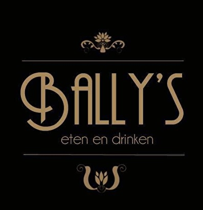 Bally's (afbeelding)