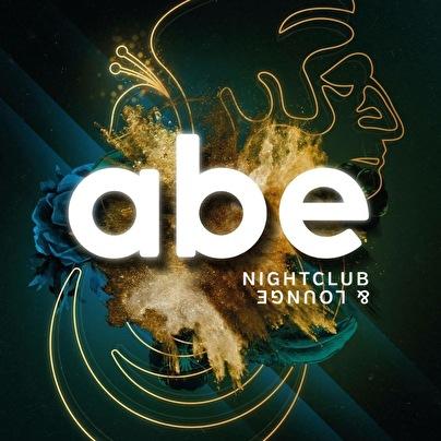ABE (afbeelding)