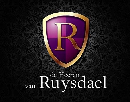 De Heeren van Ruysdael (afbeelding)