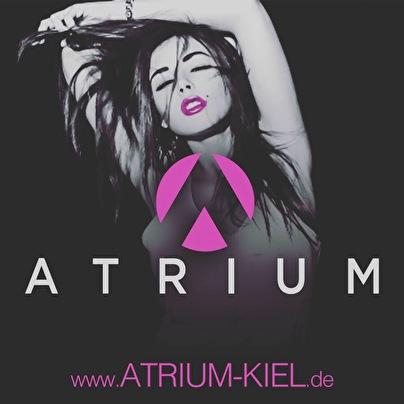Atrium-Kiel (afbeelding)