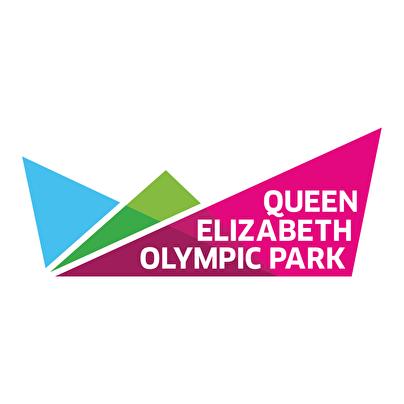 Queen Elizabeth Olympic Park (afbeelding)
