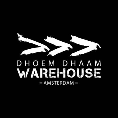 afbeelding Dhoem Dhaam