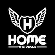 Home Nightclub (afbeelding)