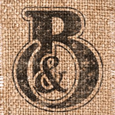 afbeelding Beekman & Beekman