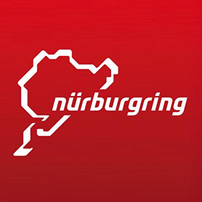 Nürburgring (afbeelding)