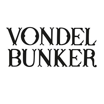 afbeelding Vondelbunker